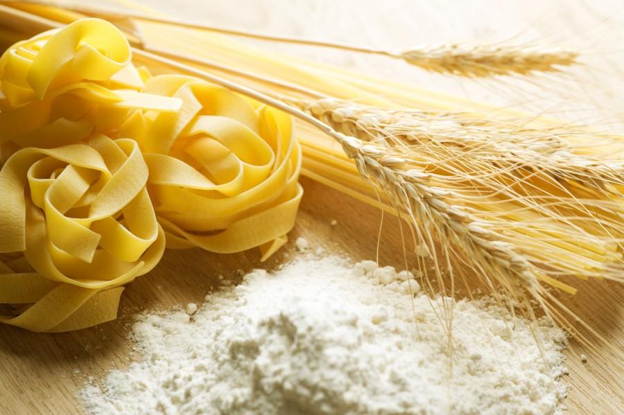 """O guia completo de """"Na cozinha com o Chef: Pasta"""""""