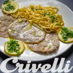 SCALOPPINA-AL-LIMONE