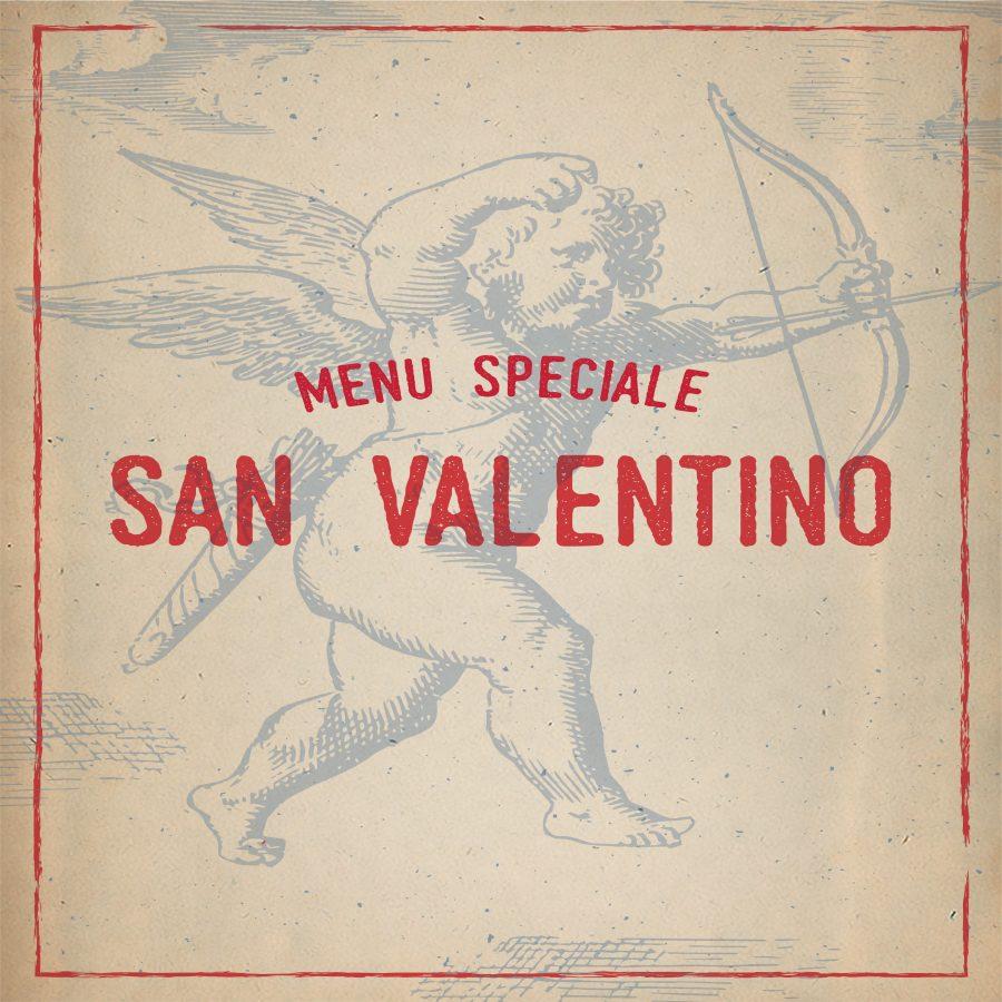 Dia dos Namorados – menu especial e música romântica