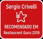Sergio Crivelli